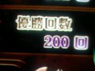2002_2